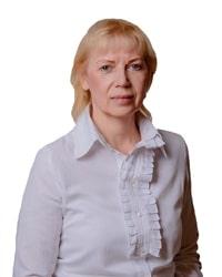 Рихтер Ольга
