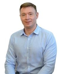 Сыроваткин Александр