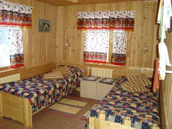 База отдыха в кемеровской области фото стихи