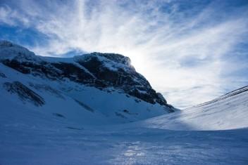 Снегоходный тур По следам древних Цивилизаций