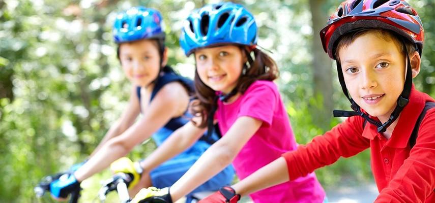 Туры на школьные каникулы для школьников в марте